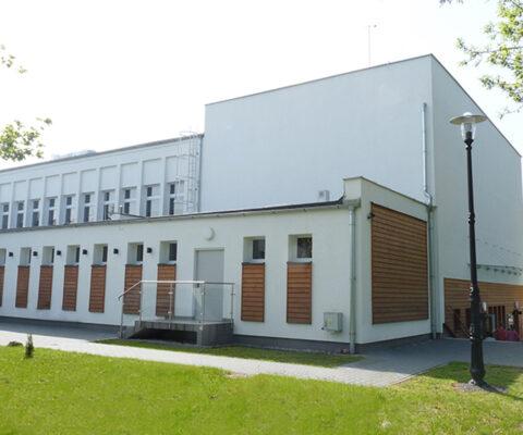 Projekt_Centrum_Kulturalno-Rehabilitacyjne_Konarzewo_SIS_ARCHITEKCI_9